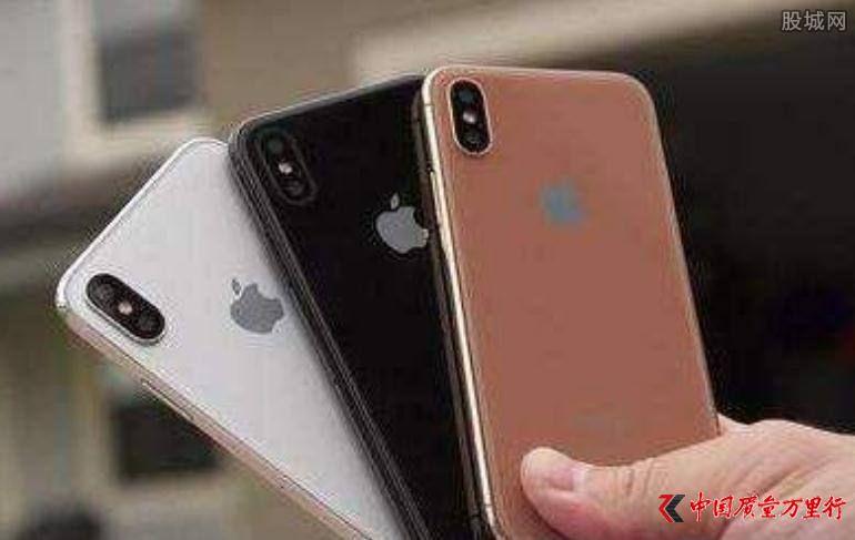 """苹果与国产手机的较量:一个""""买不起""""时代的转变"""