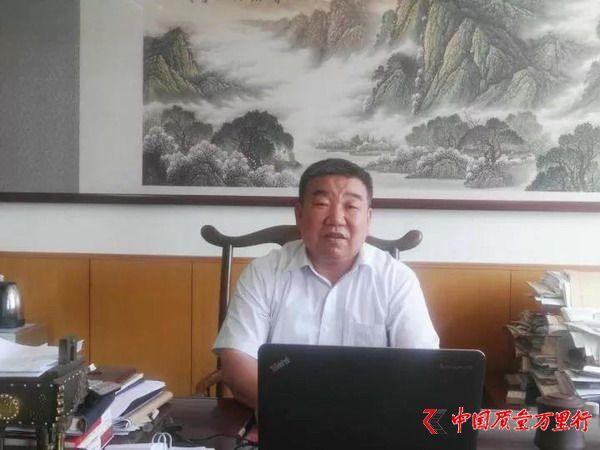 专注燕京事业 创享低碳生活