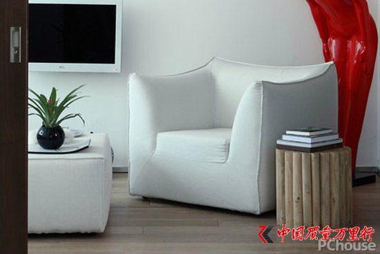 温度湿度多变 家具需正确保养和清洁