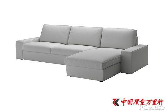 享受慵懒时光 这样的沙发让你一坐上瘾
