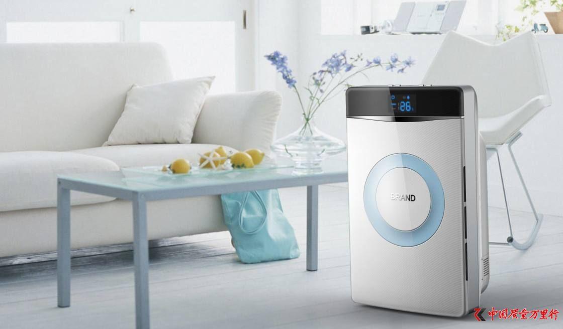 观察:家用直销电器(空气净化器)的痛点在哪?