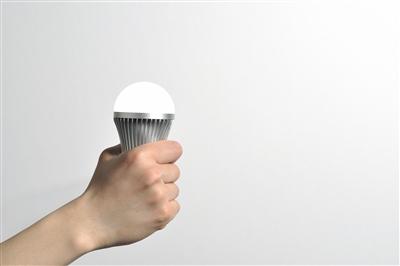 天猫京东所售LED灯抽检不合格 涉CDN西顿照明等品牌