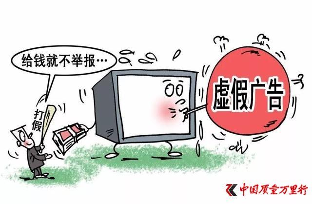 ▲图@视觉中国