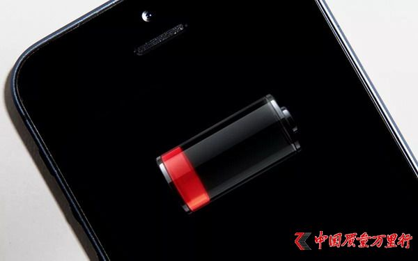 手机充电完全指南:关于手机快速充电的几种方法
