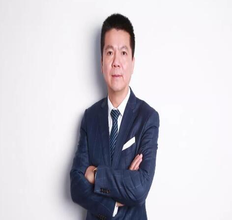 行业资深职业经理人张阳辉加盟山东卫康生物