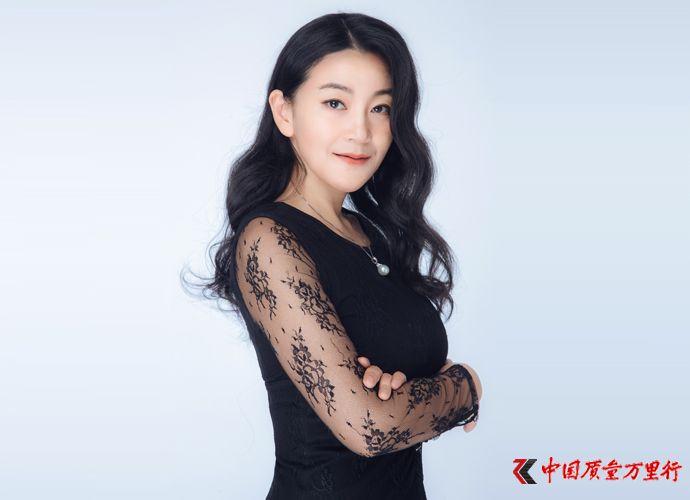 """轻松筹创始人、CEO杨胤:互联网健康保障领域的""""探路者"""""""