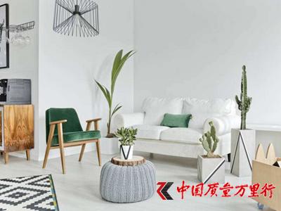 亚马逊中国发布2018互联网睡眠家居消费趋势
