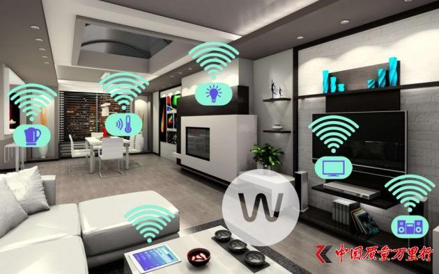 北京市质监局:今年将抽查智能消费品