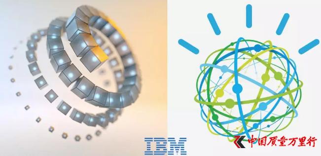 IBM用私有链服务了400家企业客户