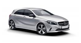 梅赛德斯-奔驰(中国)汽车销售有限公司召回部分进口A级和S级系列汽车