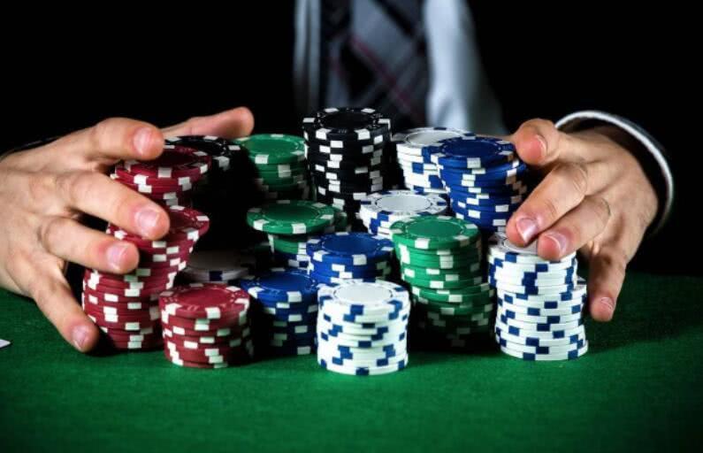 95%赌球网站是钓鱼网站 用户押中也难以提现