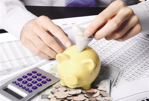 如何管好你的现金流?编制个人现金流量表