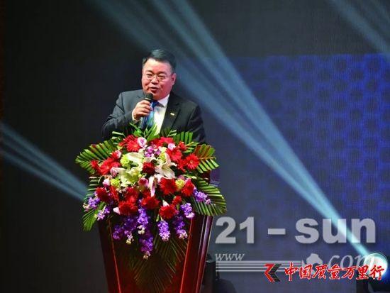 刘培民:中国重汽在汽车后市场都做了啥?