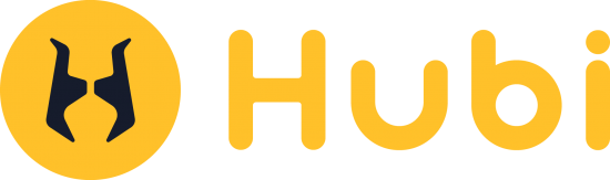 """Hubi品牌全新升级,全球首创""""交易所联盟3.0""""模式"""