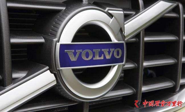 沃尔沃XC60变速箱质量存缺陷安全不再