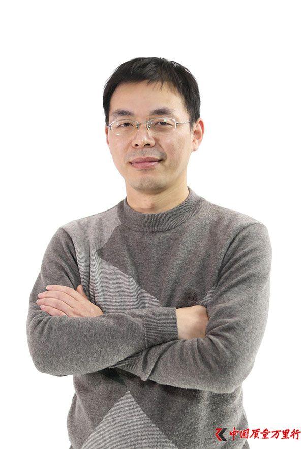 土巴兔技术研发总经理胡鹏:互联网家装壁垒在于技术与生态的结合