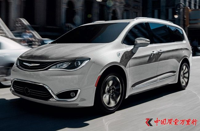 克莱斯勒(中国)汽车销售有限公司召回部分进口大捷龙、大切诺基汽车