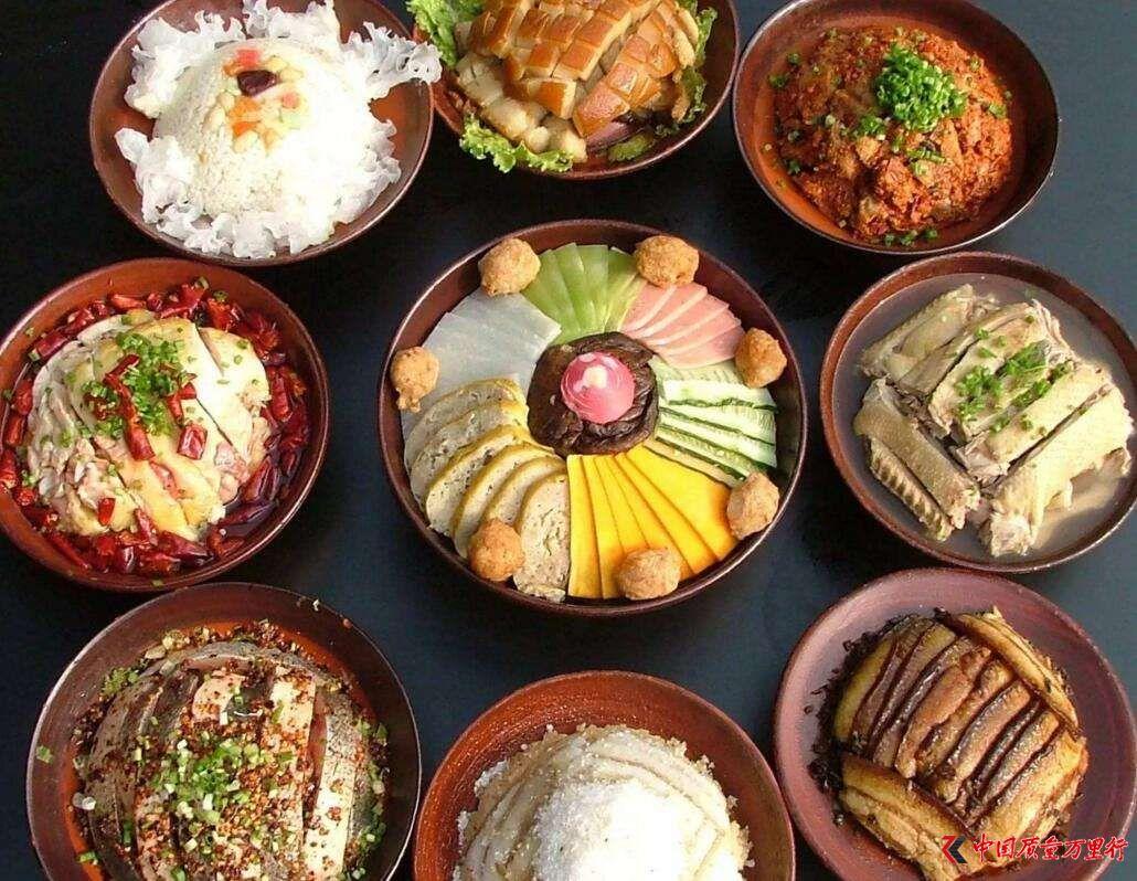 关于春节饮食的消费提示
