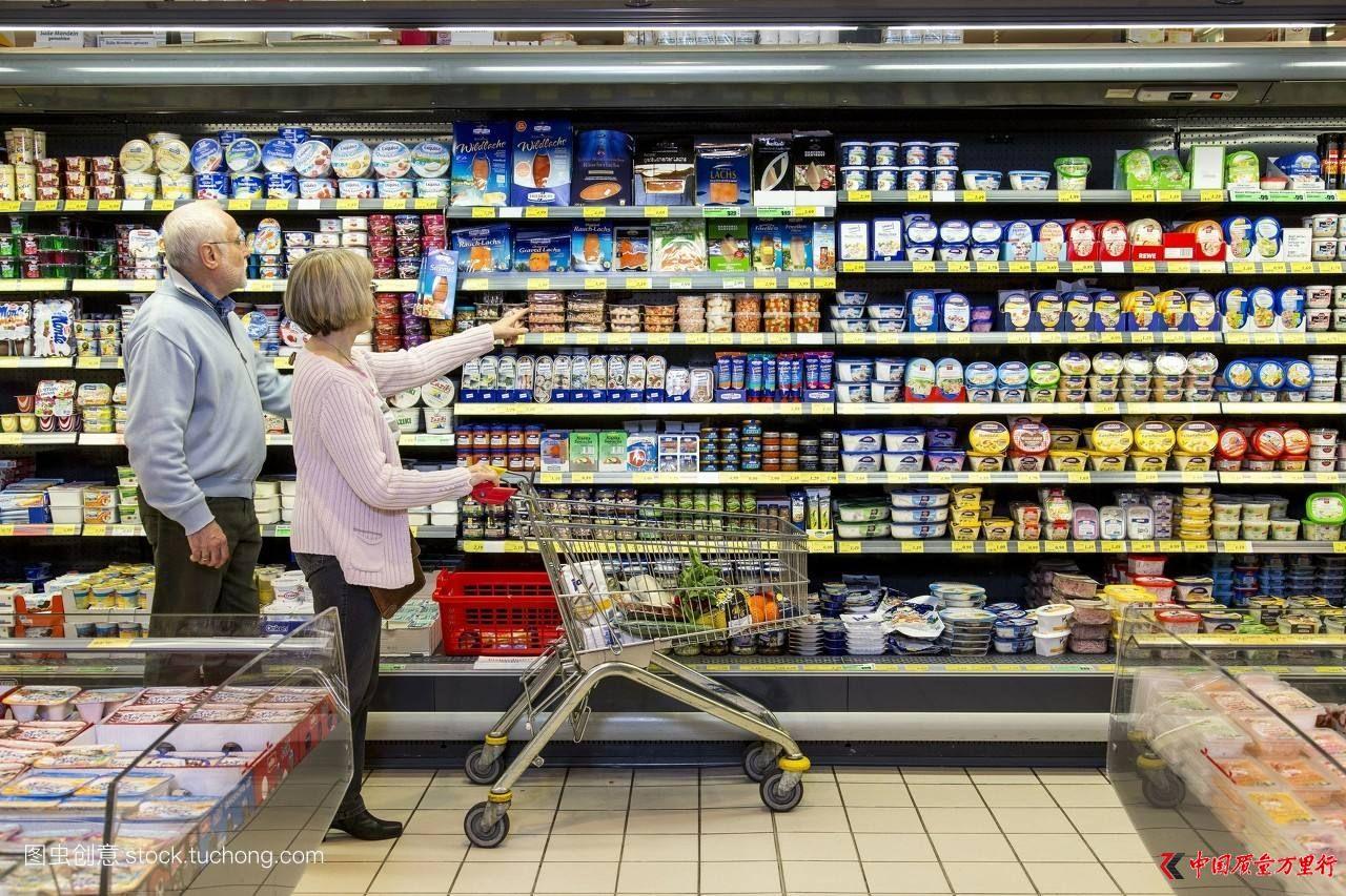 如何读懂预包装食用植物油标签