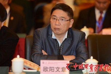 稳字当先:一论2019年中国直销政策导向
