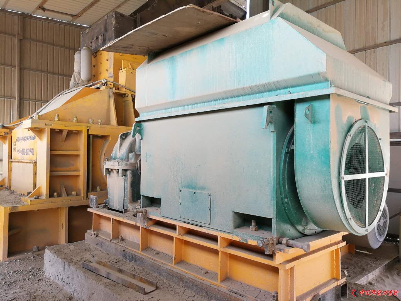 内蒙古一矿新设备成废铁反被起诉 质量维权因何如此尴尬