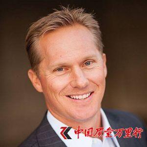爱睿希:无牌直销在华年赚几十亿 会员年薪百万