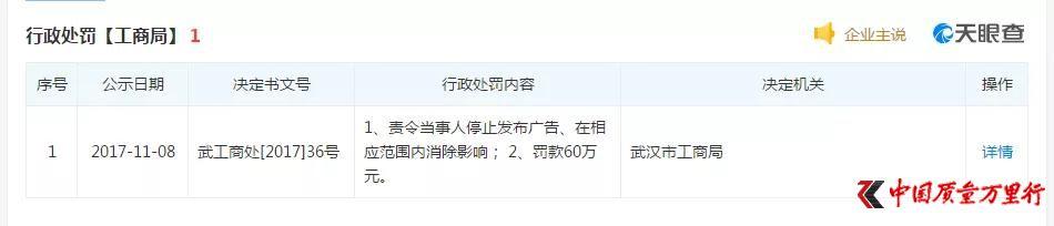"""南京同仁堂背书的""""缇丽莎尔""""被指虚假宣传与涉传"""