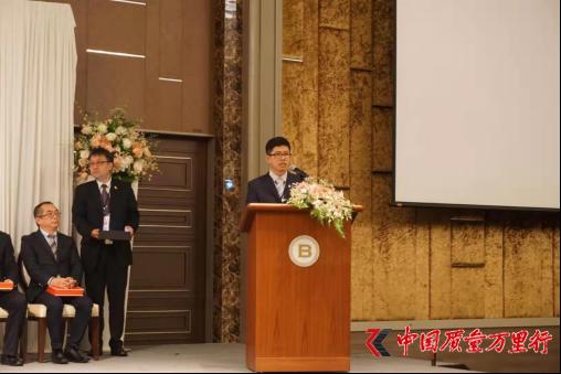 小米荣获亚洲服务奖 创新质量服务模式受认可