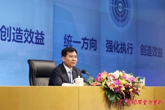 苏宁公布2020年战略:将新增网店1万家