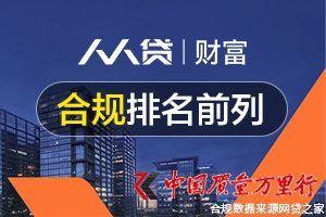 """【315投诉】""""人人贷""""涉嫌阴阳合同 砍头息"""