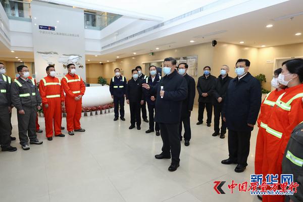 习近平在浙江考察时强调 统筹推进疫情防控和经济社会发展工作
