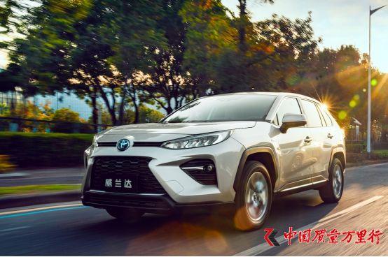 广汽丰田3月销量48124台,多重礼遇加码政策利好