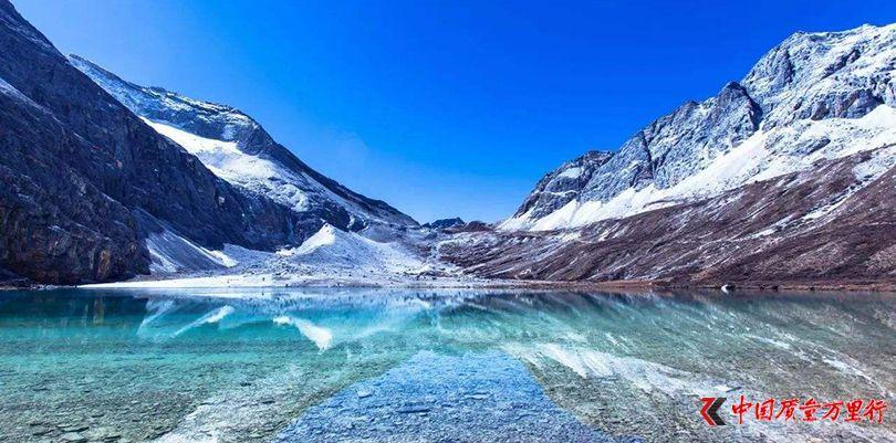 冬季游热度涨!新兴小众旅游目的地成新宠