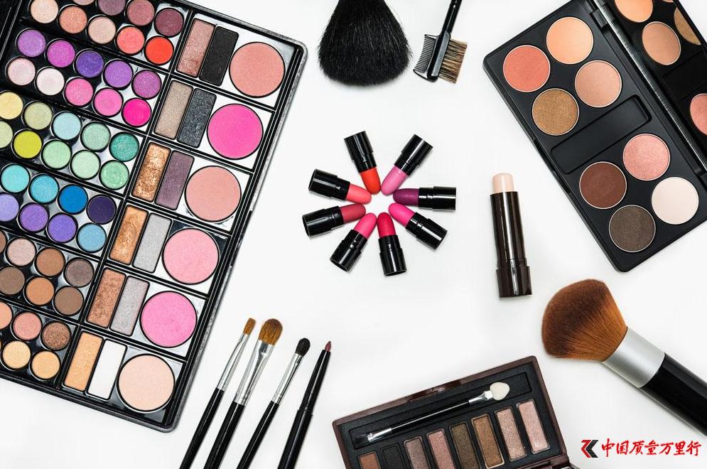 市场监管总局发布《化妆品注册备案管理办法》