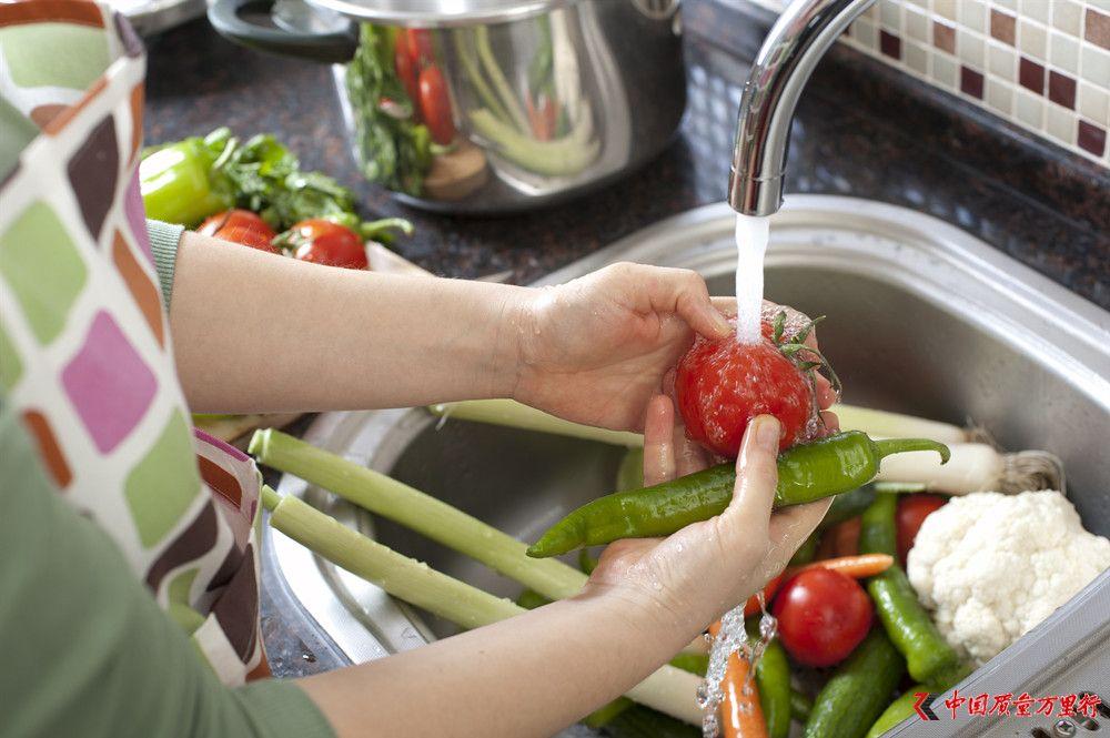 河南省市场监督管理局发布汛期食品安全风险提示