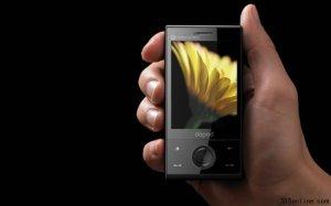 智能手机和普通手机有什么区别