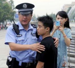 周庄少妇_中国第一水乡周庄风光片首页微视频微电影