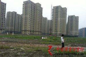 """杭州惊现""""卖肾基地"""" 统一市价仅为3.5万"""