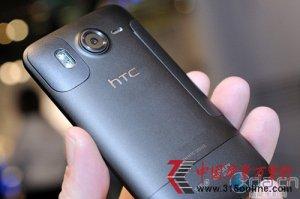 HTC可能取消Desire HD的Android 4.0升级计划