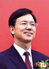 永康市市长徐华水:紧抓工业实体发展不动摇