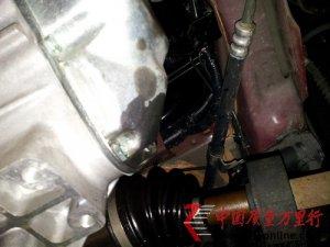 投诉:上海汽车集团名爵MG3汽车