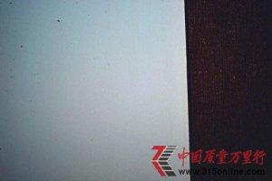 尼康D600相机设计缺陷导致不正常漏油