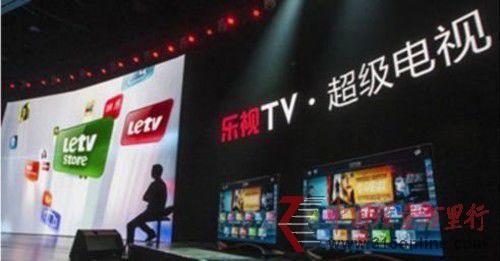 """乐视网称夏普""""自作多情"""" 信披遭质疑"""