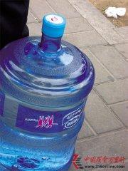 北京一水厂能灌装任何品牌桶装水
