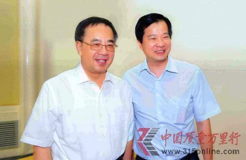 富迪陈怀德捐款物超4亿广东省委书记赞a书记贡工程师视频免费v书记图片