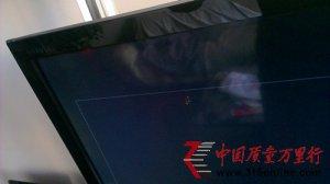索尼中国拒绝退换32亮点电视机