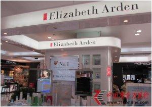 谨防进口化妆品质量问题 雅顿丹妮嘉产品过期