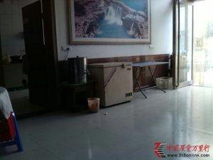 康辉旅行社导游服务态度差