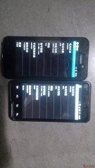 华为U8860手机信号差两次换主板三次换新机又有问题