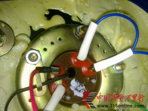 法罗力热水器产品质量问题